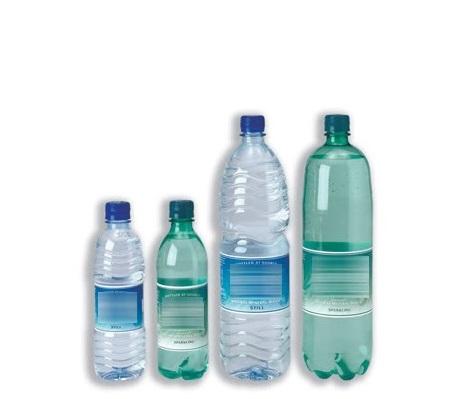 خرید و فروش بطری پت